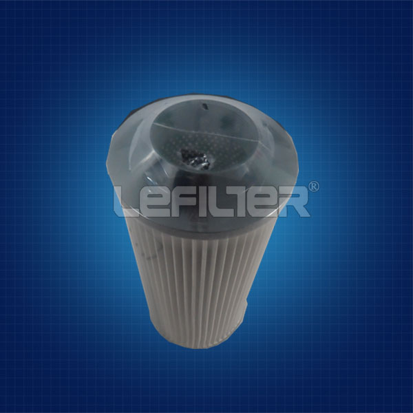 Wu-800 Industrial Leemin Hydraulic Oil Filters