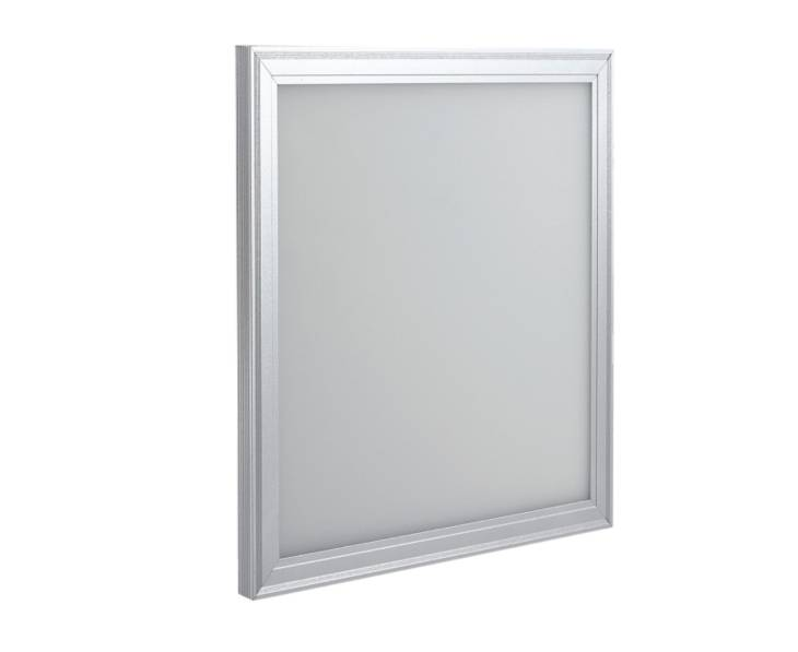 600x600mm led lighting panels 600x600mm LED Panel Light
