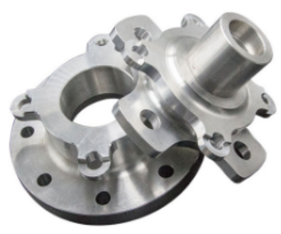 OEM CNC Machining Parts, CNC Milling Parts, Aluminum CNC Milling