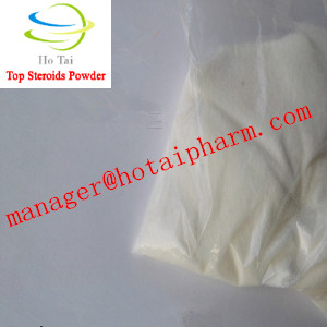 Testosterone Propionate steroids powder,test prop powders
