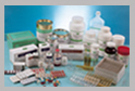 Powder for oral suspension, Injection,Capsules, Tablets