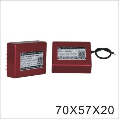 Power supply Micro-modules MA