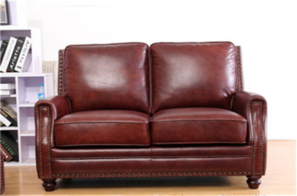 BI21 OFFICE SOFA