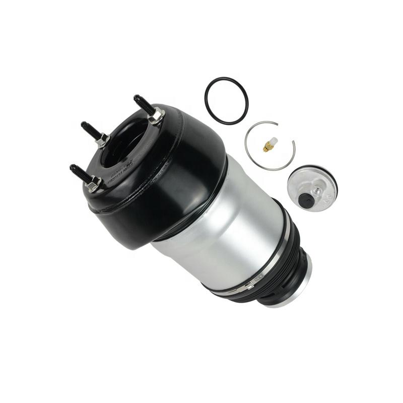 1663201313 air repair kit front For Mercedes ML W166 GL X166 air suspension shock absorber
