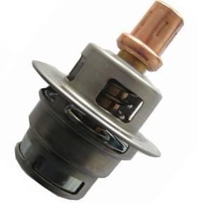 Taibri Air compressor thermostat IR 92981570