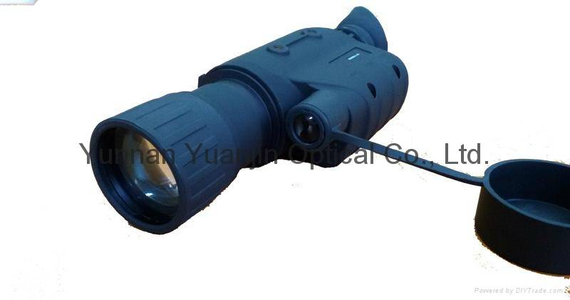 Thermal binoculars light night vision-nighthawk,high resolution