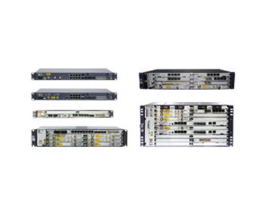 Huawei optix RTN900 Outdoor IP microwave transmission
