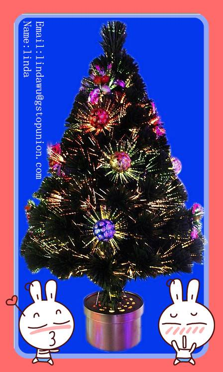 Wholesale Aetificial Christmas trees