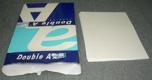 A4 Copy paper 80gsm 75gsm 70gsm 102%~104%