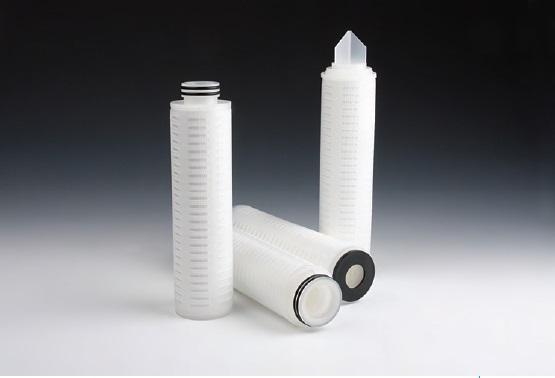 PORNON (Nylon membrane)
