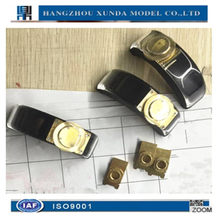 Metal precision turned parts,cnc turning metal part,cnc turning aluminum parts
