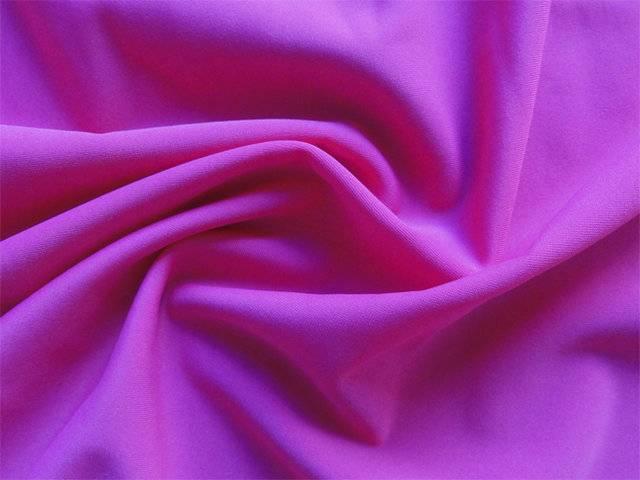 good color fastness nylon spandex swimming fabric