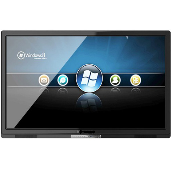 """65 inch 70 inch 84 inch 98"""" interactive whiteboard for classroom and conference"""
