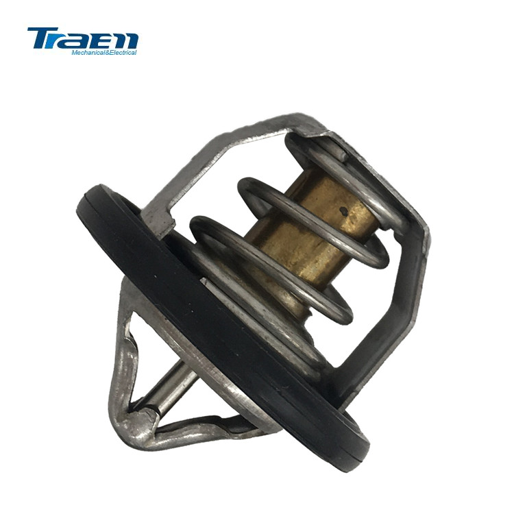 China Factory Direct Sale Chevrolet N300 N300p Car Thermostat