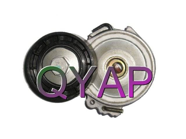 QY-1130 Auto Tensioner Pulley Assembly In Low Price 5751.74 9636782780