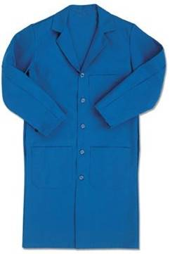 flame resistant long sleeve shirt