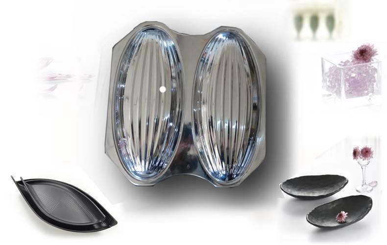 Hot Sale Various Type Melamine Tableware Die
