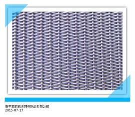 Hot sales stainless steel wire mesh factory