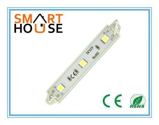 DC12V 0.72W 5050SMD LED Module
