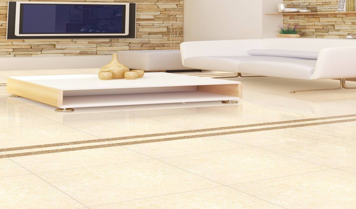 CERAMIC GLAZED DIGITAL VITRIFIED TILES