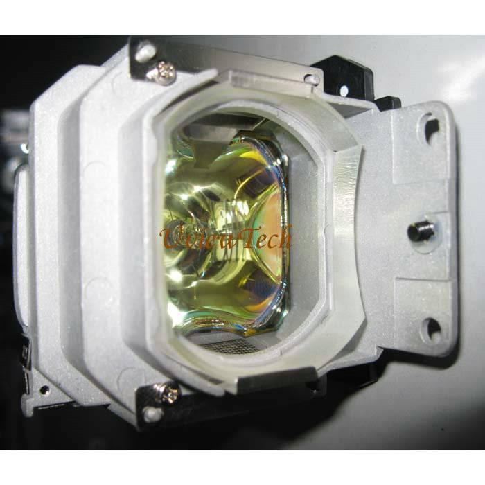 Brand New OEM with Warranty Projector Lamp LMP-E190 For SONY VPL-ES5/VPL-EW5/VPL-EX50 Projector