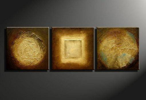 modern oil painting on canvas abstract painting