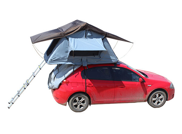 SRT01S-48-1-2 Person Roof Tent