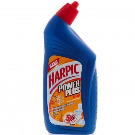 Harpic Wc Cleanser