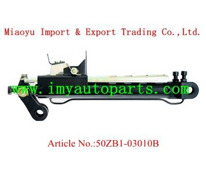 Dongfeng auto parts Cylinder  50ZB1-03010B