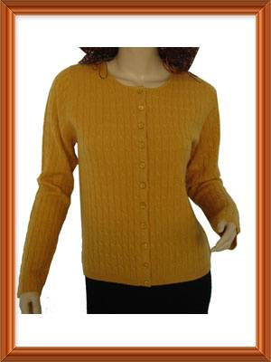 cashmere sweater top brand