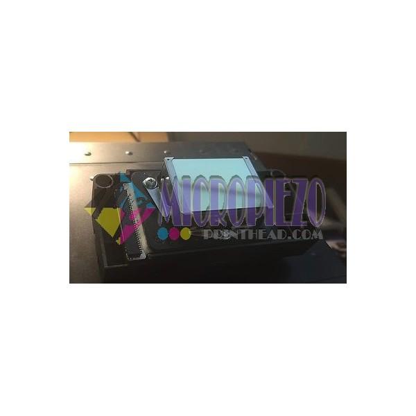 Epson Stylus Photo R800 Printhead -F152000