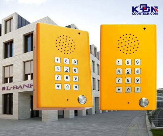 hang wall telphone with high quality and best price