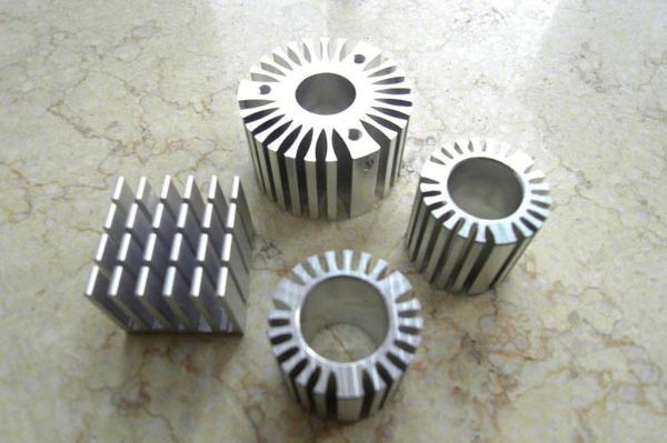 Cnc machined anodizing finish for Ford, Damler, audi,TOYOTA automotive car parts or air conditioner