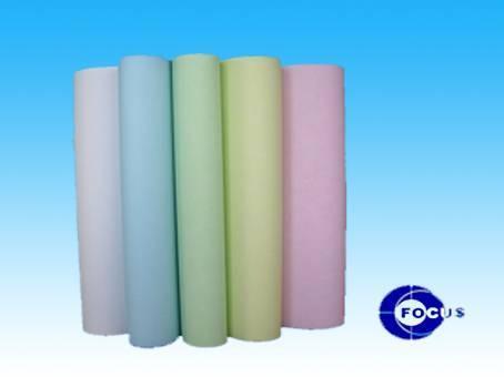 Carbonless Paper/NCR Paper on hot sale