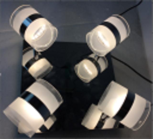 10W LED CEILING LAMP-C70494