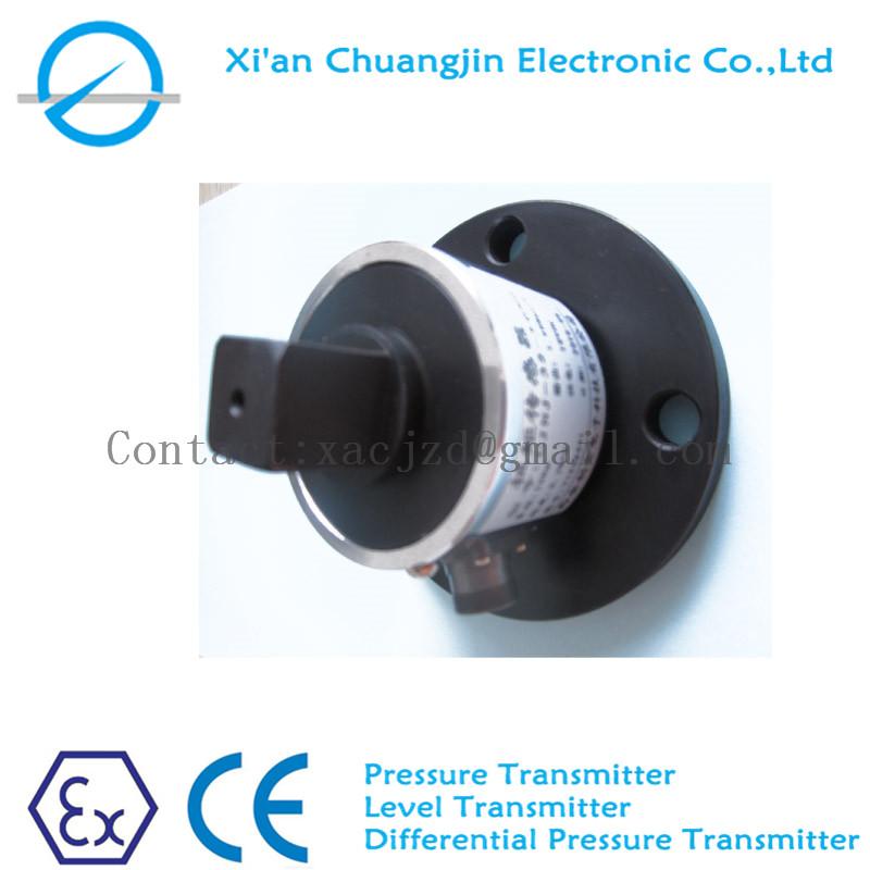 500NM 300NM 200NM 100NM 50NM 20NM 10NM Static torque sensor