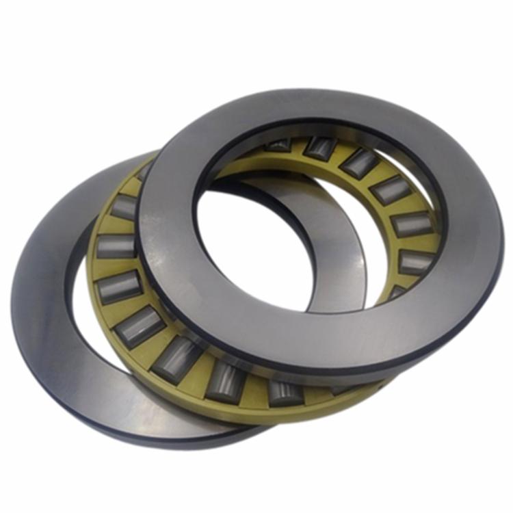 Thb 29240e M Spherical Roller Thrust Bearings