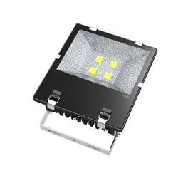 Fin-Style 50w LED Flood Light CE & RoHS certified,5 years warranty