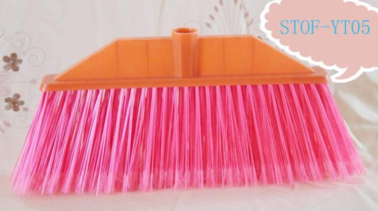 rubber broom head(STOF-YT05)