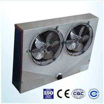 EVS series of air cooler