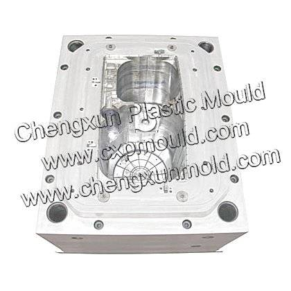 washer mould/washing machine mould/home appliance mould/washing machine parts mould
