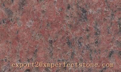 China Granite G377