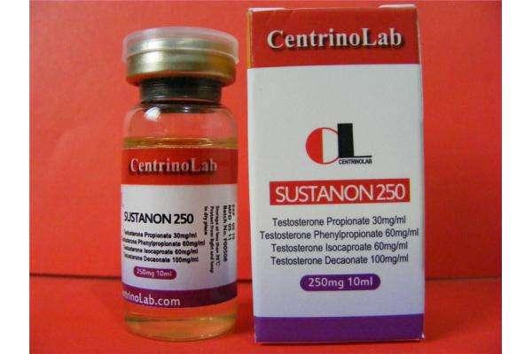 Injectable Sustanon,Sustanon250,Testosterone Propionate,Test