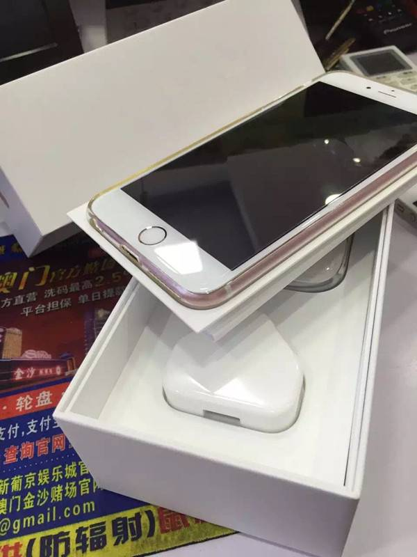 2016 Cell Phone Wholesale 6s Plus, 6s, 5s mobile Phone