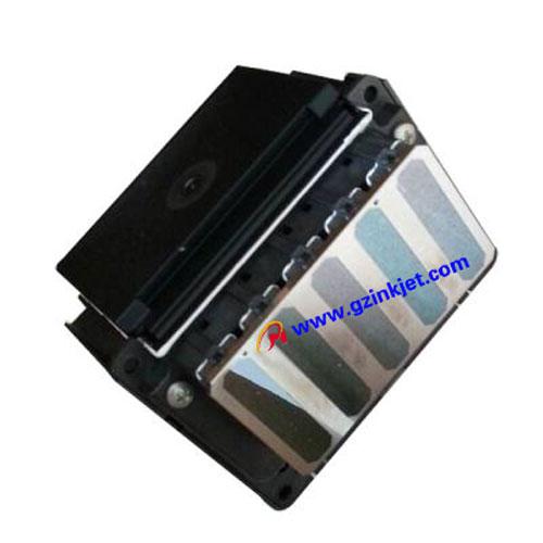 EPSON FA12000 printhead