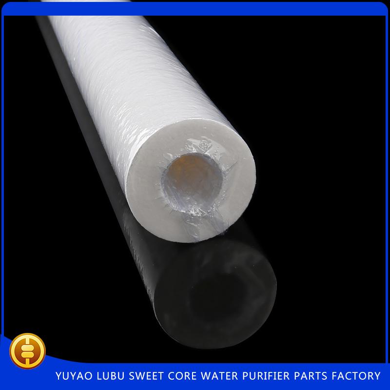 alkaline water ionizer reverse osmosis