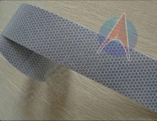 AM100-marine grade reflective sheets/film