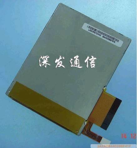 LQ035Q7DH01,LQ035Q7DH02,LQ035Q7DH06,dell LCD,(with touch screen)