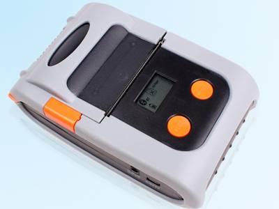 Bluetooth Mini Portable Thermal Printer