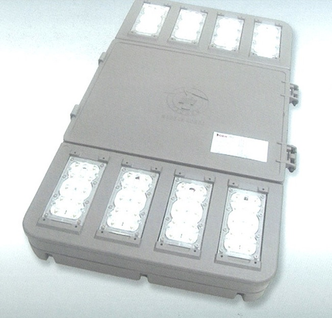 Tunnel Lighting - Module type